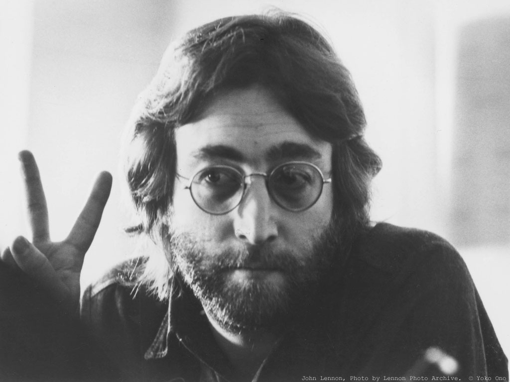 http://woodstockwardrobe.files.wordpress.com/2011/12/john-lennon.jpeg
