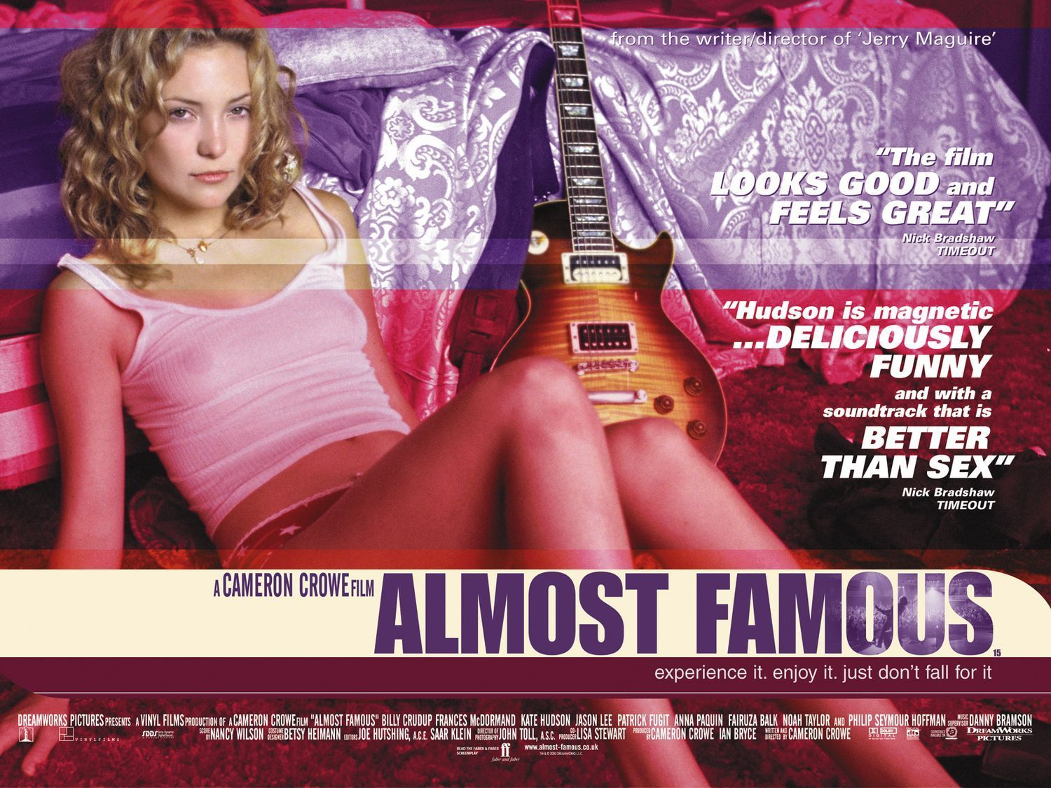 http://woodstockwardrobe.files.wordpress.com/2012/02/almost-famous.jpeg