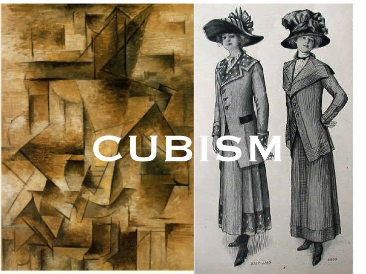 the drastic changes in art during the 20th century Futurism: a semi-abstract movement in early twentieth-century italian and   dialog with european artistic developments in the early twentieth-century united  states  the idea of primitivism in twentieth-century modernism: at a moment of  rapid.