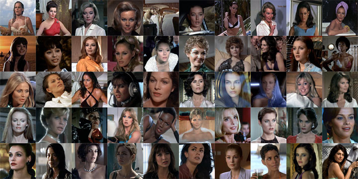 bond-girls.jpeg