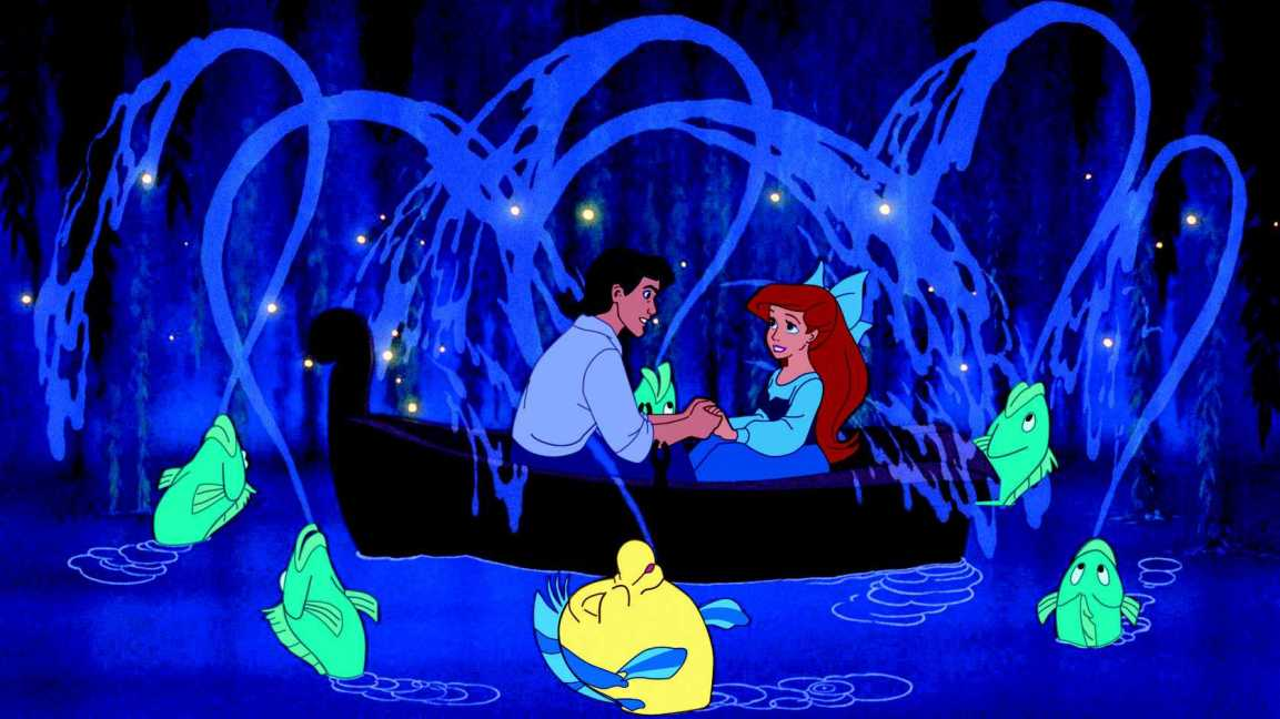 http://woodstockwardrobe.files.wordpress.com/2012/05/the-little-mermaid.jpeg