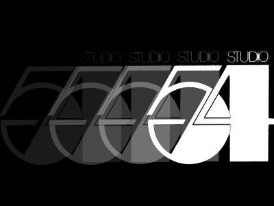 studio54logo