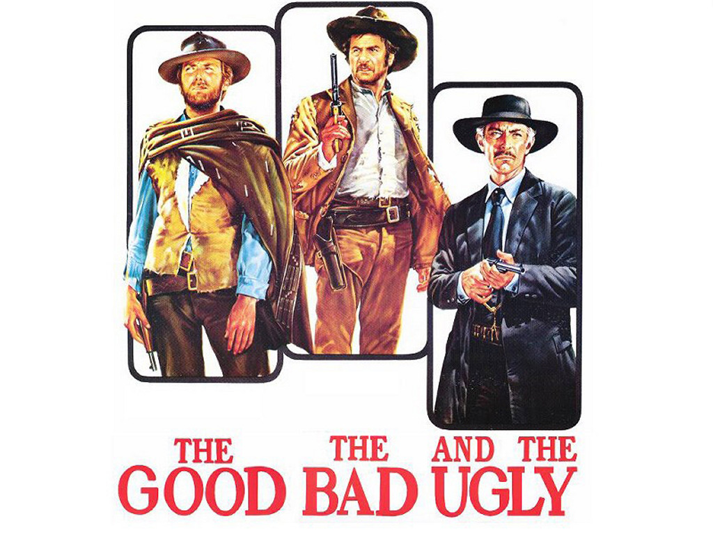 Movies have u watched recently - Page 2 The-good-the-bad-and-the-ugly-poster