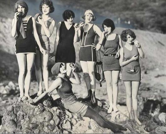 1922 fashion