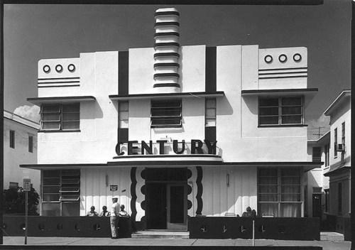 1930s miami
