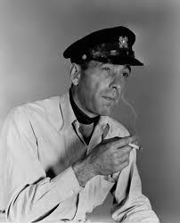 humphrey bogart to have and have not