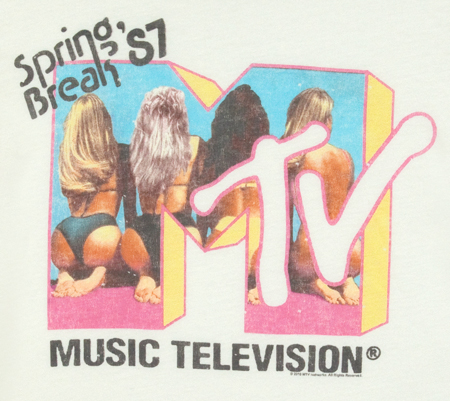 1990s spring