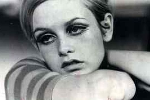 twiggy beauty
