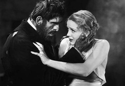 1930s movies