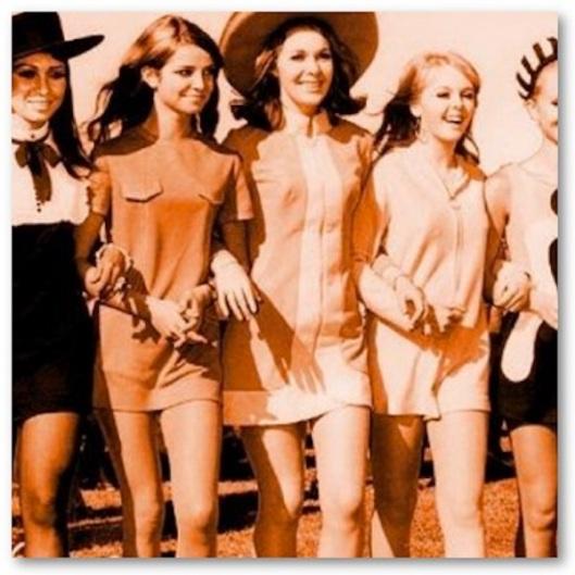 vintage_models_1960s_poster-p228780376762932899t5ta_400