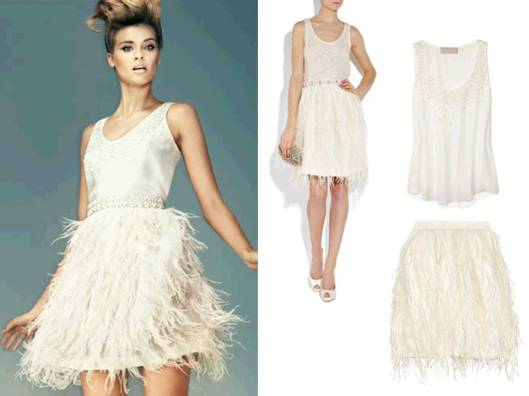 jason-wu-bridal-line-2011-wedding-dresses-short-mini-for-wedding-reception-feathers-scoop-neck.original